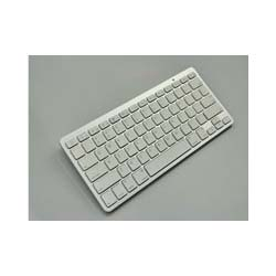 Laptop Keyboard APPLE PC iMac for laptop