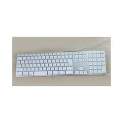 Laptop Keyboard APPLE PowermMac G5 for laptop