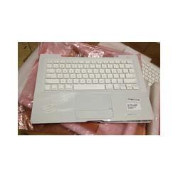 Laptop Keyboard APPLE MacBook A1181 for laptop