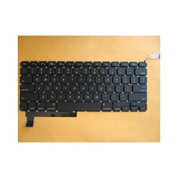 Laptop Keyboard APPLE A1286 for laptop