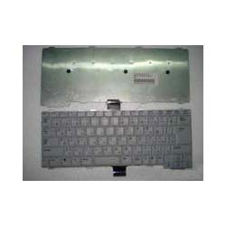 batterie ordinateur portable Laptop Keyboard NEC Lavie PC-VY16