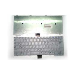 batterie ordinateur portable Laptop Keyboard NEC Lavie LL370