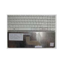 PACKARD BELL EasyNote TJ76 Laptop Keyboard
