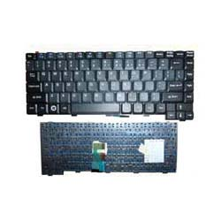 Laptop Keyboard PANASONIC Toughbook CF-30 for laptop