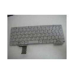 Laptop Keyboard PANASONIC Toughbook CF-F8 for laptop