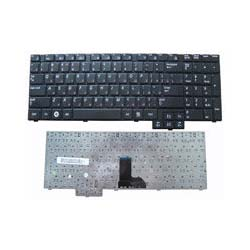 batterie ordinateur portable Laptop Keyboard SAMSUNG R618