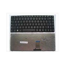 batterie ordinateur portable Laptop Keyboard SAMSUNG NP-R423 Series