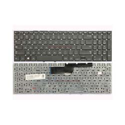 batterie ordinateur portable Laptop Keyboard SAMSUNG NP355E5C