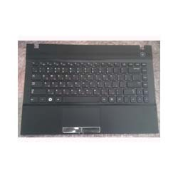 batterie ordinateur portable Laptop Keyboard SAMSUNG NP300V4A