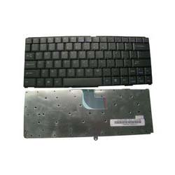SONY VAIO PCG-GRS515SP Laptop Keyboard