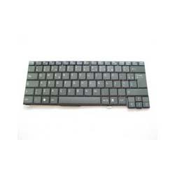 Sony VAIO PCG-R505TLK Laptop Keyboard