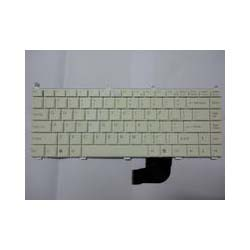 SONY VAIO VGN-FE21SR Laptop Keyboard