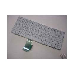 SONY VAIO PCG-4A1L Laptop Keyboard