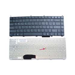 batterie ordinateur portable Laptop Keyboard SONY VAIO VGN-AR390E
