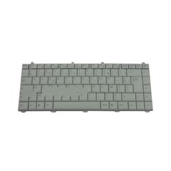 SONY VAIO VGN-FS620 Laptop Keyboard