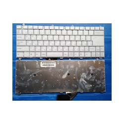 SONY VAIO VGN-FS640PH Laptop Keyboard
