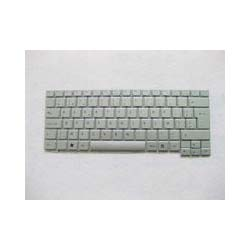 batterie ordinateur portable Laptop Keyboard SONY VAIO VGN-TX790P/X