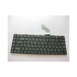batterie ordinateur portable Laptop Keyboard SONY VAIO VGN-SZ260