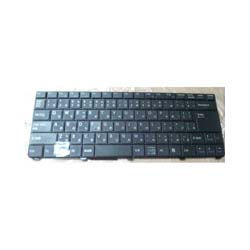 SONY Vaio VGN-C21CH Laptop Keyboard