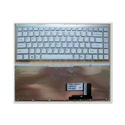 batterie ordinateur portable Laptop Keyboard SONY VAIO FW19