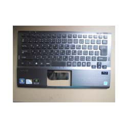 Laptop Keyboard SONY VAIO VGN-Z91P for laptop