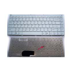 SONY VAIO VGN-AR Series Laptop Keyboard