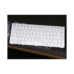 SONY VAIO VGN-NR25 Laptop Keyboard