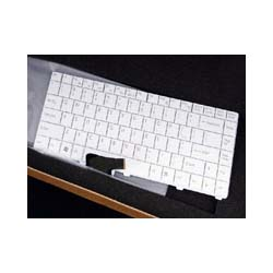 SONY Vaio VGN-C190GM Laptop Keyboard