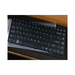 SONY VAIO PCG-7133L Laptop Keyboard