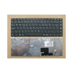 Laptop Keyboard SONY VAIO VGN-FZ27 for laptop