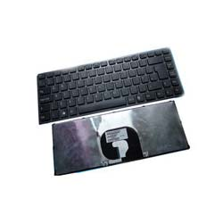 batterie ordinateur portable Laptop Keyboard SONY VAIO VPC-Y21EFX/B