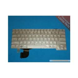 SONY 148704421 Laptop Keyboard