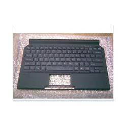 Laptop Keyboard SONY VAIO VGN-TT13 for laptop