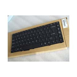 Laptop Keyboard SONY VIAO VGN-SZ Series for laptop