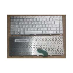 batterie ordinateur portable Laptop Keyboard SONY VAIO VGN-SZ Series