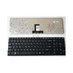 SONY VPCEB17FX/B Laptop Keyboard
