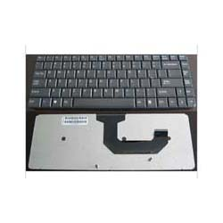 Laptop Keyboard SONY VAIO VGN-CR23 for laptop