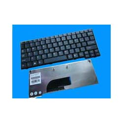 batterie ordinateur portable Laptop Keyboard SONY VAIO VPC-M128JC