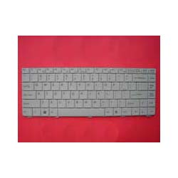 SONY VAIO VGN-NR120ES Laptop Keyboard