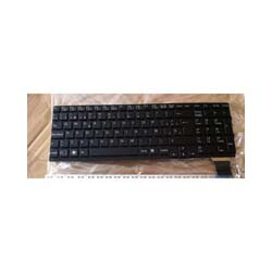 Laptop Keyboard SONY VAIO VPCSE2JFX for laptop