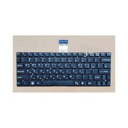 SONY VAIO SVT11VAIO SVT11137CCVAIO SVT111A11V Laptop Keyboard