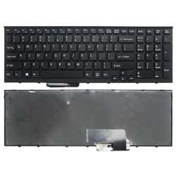 SONY VAIO VPCEH-212T  VPCEH-111T VPCEH-112T VPCEH-211T VPCEH-26EC VPCEH-38EC Laptop Keyboard