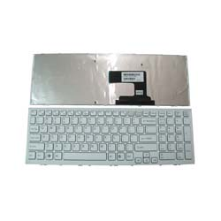 SONY Vaio PCG-71C11T Laptop Keyboard