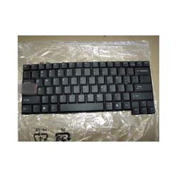 SONY VAIO VGN-B55C Laptop Keyboard