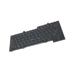 batterie ordinateur portable Laptop Keyboard SUNREX K010925X