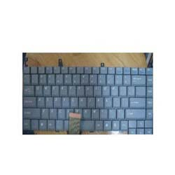batterie ordinateur portable Laptop Keyboard SOTEC WA2200