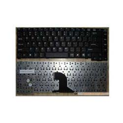 batterie ordinateur portable Laptop Keyboard SOTEC WinBook DN7010