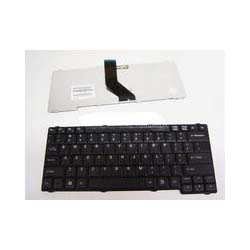 Toshiba Tecra L2 Series Laptop Keyboard
