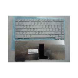 TOSHIBA Satellite M339 Laptop Keyboard