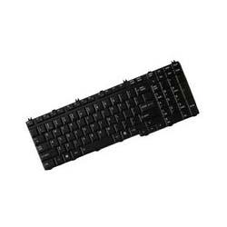 Laptop Keyboard TOSHIBA Satellite 8100 for laptop